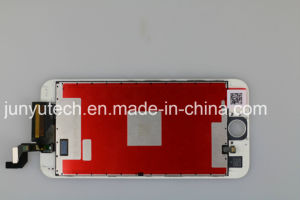 LCD Touch Screen Display for iPhone 6s 5g pictures & photos