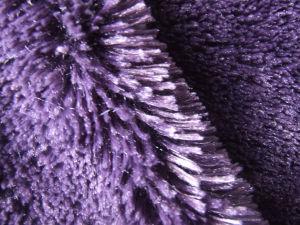 Fake Fur (G025-1)