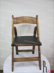Wedding Foldable Chair (RCWF-035)