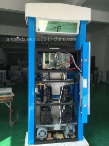 Realtech/Bluesky Fuel Dispenser pictures & photos