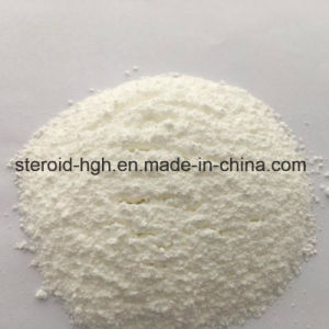Bodybuilding Steroid Powder Test Enanthate pictures & photos