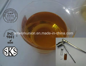 Injectable Tri Deca 300 Mg Per Ml for Muscle Building pictures & photos