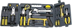 20PC Tool Set (L0107) pictures & photos
