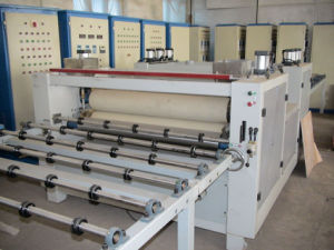 PVC Gypsum Board Production Line