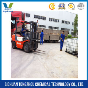 Chemical Cement Additive Sodium High Range Water Reducing
