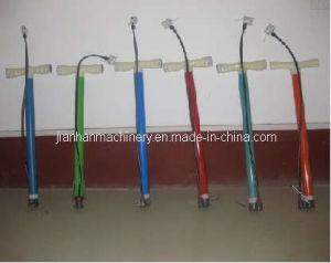 Bicycle Parts / Hand Pump (JH-P-002)