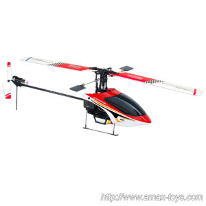 Eh-4g3-2.4 2.4GHz Mini Series RC Helicopter (EH-4G3-2.4) pictures & photos