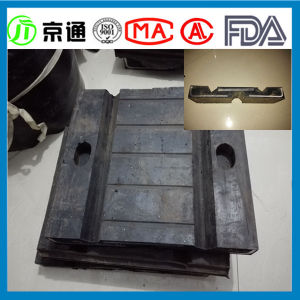 Transflex Expansion Joint Tr 80 Jingtong Quality