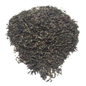 Chinese Hubei Rosted Black Tea (EU Standard) Organic Black Tea pictures & photos