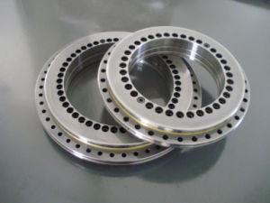 Yrt80 80*146*35*23.35 Bearing Yrt Rotary Table Bearings Slewing Ring Bearing Thrust Bearing Turntable Bearing pictures & photos