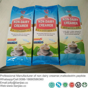 250g Instant Drink Fat Filled Milk Powder for Africa pictures & photos