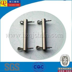 Chain Link for Leaf Chain (BL444, BL534, BL634) pictures & photos