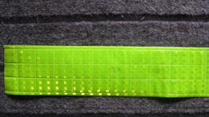 PVC Reflective Tape (UU103)