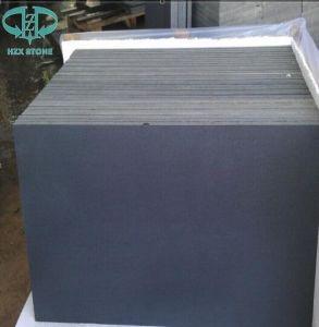 Basalt/Dark Basalt/Grey Basalt/ Hainan Black/Hainan Grey/Basalt pictures & photos