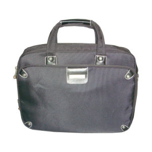 Laptop Computer Messenger Shoulder Bags for Business pictures & photos
