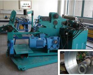 Spiral Duct Machine (1400)