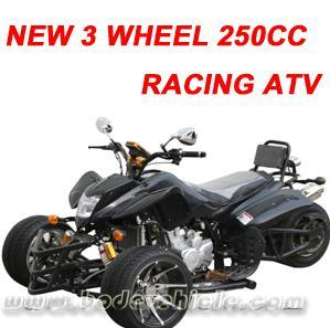 New 250cc Racing ATV (MC-366) pictures & photos