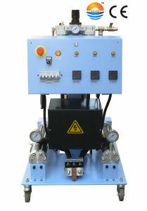 Polyurethane Foaming Spray Machine (FD-311A) pictures & photos