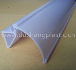 Shelf Edge Strip for Cosmetic Display pictures & photos