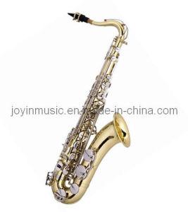 Tenor Saxophone (JST-LK)