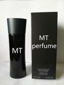 Well-Known Brand Name Perfume and Fragrance pictures & photos