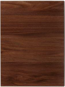Kitchen Cabinet (MFC GL1006)