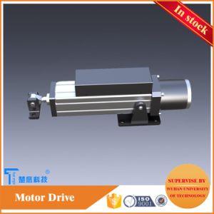 Photoelectric Sensor Edge Position Sensor EPS-B pictures & photos