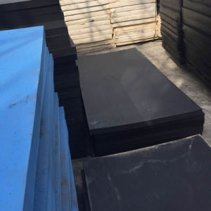 Closed Cell Polyethylene Foam for Packing pictures & photos
