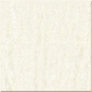 Polished Floor Tile (KS6922)