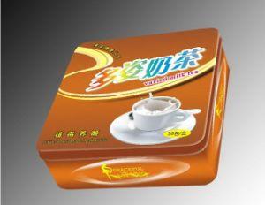 100% Milk Loss Weight Tea (ROMANO121)