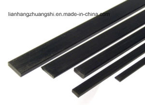 High Strength&Strong Carbon Fiber Plate/Sheet pictures & photos