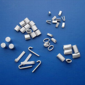 High Purity Aluminium Products pictures & photos