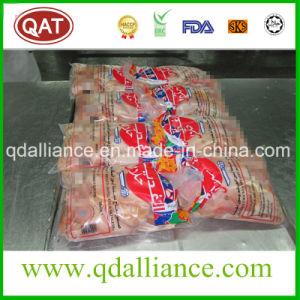 Frozen Halal Chicken Breast Skinless Boneless pictures & photos