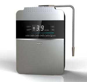Alkaline Water Ionizer Machine pictures & photos