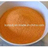 Carrot Powder with High Quality pictures & photos