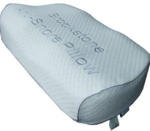 Stop Stone Pillow