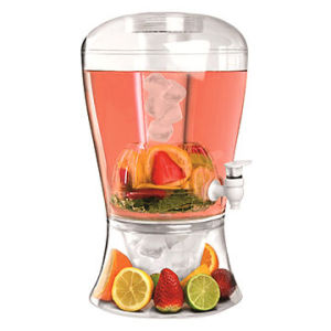 Party Beverage Dispenser pictures & photos