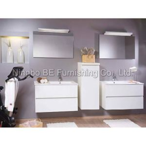 Bathroom Furniture (L Series-4)