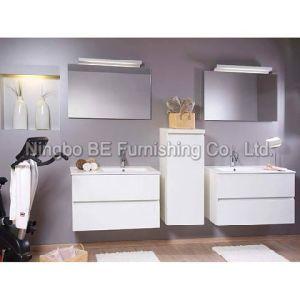 Bathroom Furniture (L Series-4)