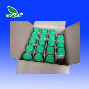 Fertiliser Liquid Organic Potassium Humate