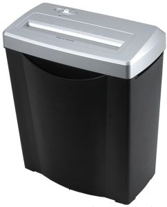 Paper Shredder (CG14)