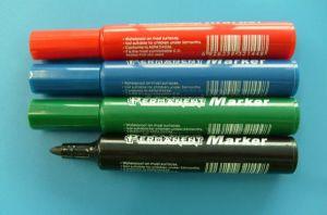 Permanent Marker (N7007)