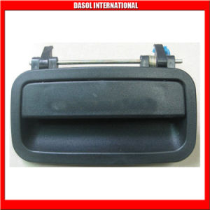 Car Door Handle 96134291 96134292 for Daewoo pictures & photos