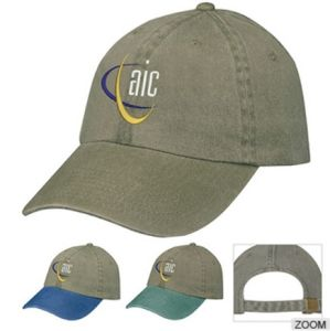 Hot Sell Top Quality Baseball Cap Cheap Sport Hat pictures & photos