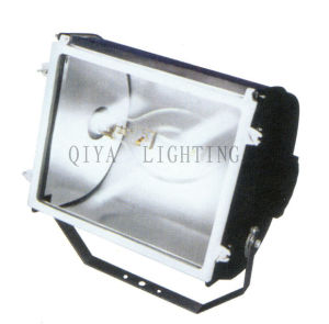 Lighting Fixture (QYTG400) pictures & photos