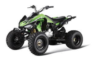 250CC ATV (GBTA74-250)
