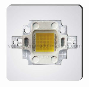 25W LED Multi Chips