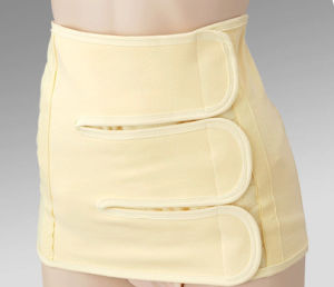 Elastic Bellyband/Bellyband Elastic for Postpartum Women pictures & photos
