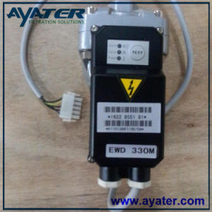 Ga90 Atlas Copco Ewd330 Air Compressor Automatic Water Drain Valve pictures & photos
