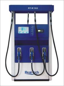 Six Nozzle Dispenser for Sale pictures & photos